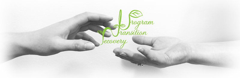 Recovery Transition Program